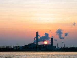 De energietransitie: wat gebeurt er in Rotterdam?