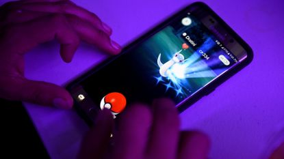 Oostenrijker (17) omgekomen tijdens Pokémon Go