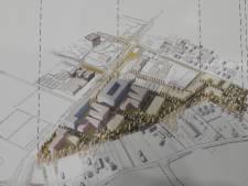 Buurt is kritisch op bouwplan Born-Oost in Wageningen