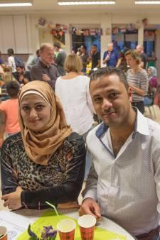 LEV Groep stopt ermee in Gemert-Bakel: 'We kunnen niet met zowel de grillen als de foute koers van de gemeente leven'