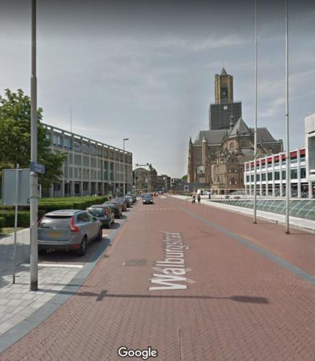 Enorme achterstand bij gerechtshof Arnhem-Leeuwarden: hulp uit het zuiden