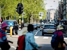 'Geen steun voor verregaande maatregelen voor schone lucht'