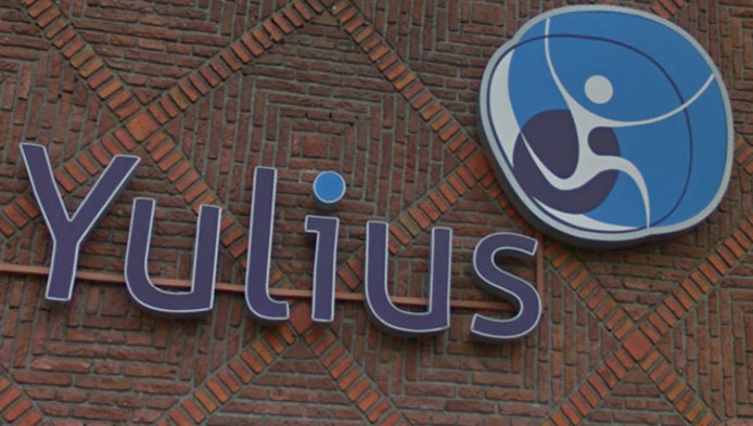 Yulius sluit twee locaties: aan het Kasperspad en Overkampweg.