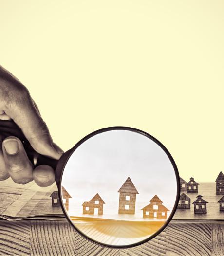 Gemeente 'onzichtbaar': 'Bergen op Zoom gaat de wijken in'