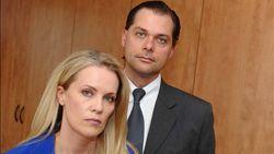 """Daisy Van Cauwenbergh en Huub nóg meer in opspraak: """"Fraude, slavernij, verkrachting en prostitutie"""""""
