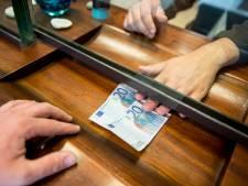 À Huy-Waremme, on combat  la disparition des agences bancaires de proximité