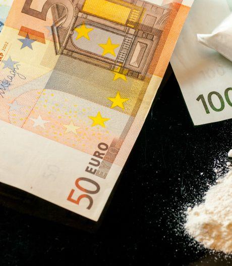 Wijkagent waarschuwt voor drugsgebruik in Neder-Betuwe: 'Niet echt reclame wat ik nu vertel'