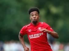 Trotman bezorgt Jong FC Twente monsterzege