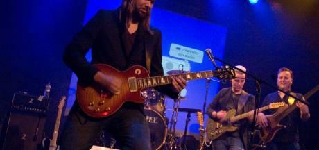 Blues in Wijk probeert Calypso Theater door coronacrisis heen te helpen