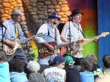 Normaal geeft opnieuw groot concert: op Hemelvaartsdag 2020 in Lochem