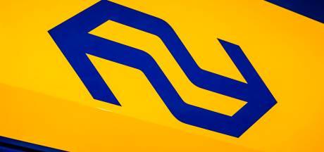 Wisselstoring legt treinverkeer tussen Deventer en Zutphen plat
