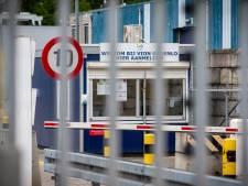 Nieuw onderzoek Erasmus Universiteit en GGD naar coronabesmettingen in slachthuizen