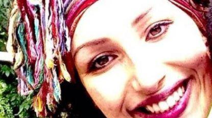 Verdachte van moord op Jessica Cipolla (29) opgepakt in Tunesië