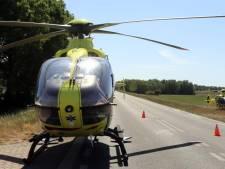 Na 66-jarige vrouw ook 67-jarige echtgenoot uit Boven-Leeuwen overleden na ongeluk in Rossum
