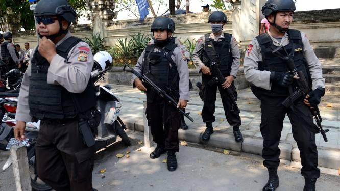 Politie verijdelt aanslagen IS in Maleisië