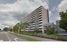Bejaarde bewoners Keizershof die gedwongen moeten verhuizen, mogen langer blijven