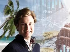 126 miljoen euro 'verdwenen': bitcoinbelegger neemt wachtwoord mee het graf in