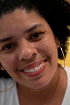 Battue et édentée par son mari, cette Brésilienne raconte son calvaire