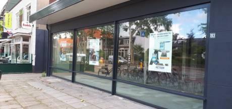 Derde filaal Action bijna open: 'We gaan er een frisse winkel van maken'