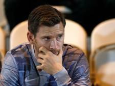 Tottenham contraint au replay en Cup, Vertonghen sur le banc