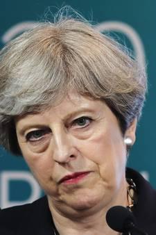 Aanslag onderdeel Britse verkiezingsstrijd