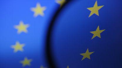 """Gratis sterke drank en halfnaakte danseressen op Europese Jeugdconferentie in Bulgarije: """"Dit is niet de EU waarvoor ik wil vechten"""""""