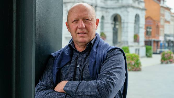 """Vilvoordse burgemeester Hans Bonte boos: """"Lijsten die gemeenten krijgen om inwoners in quarantaine te controleren, volstaan niet"""""""