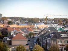 Onderzoek naar woonwensen inwoners Heusden