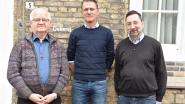 Voormalig schooldirecteur wordt eerste decanaal assistent voor regio 'Ieper-Poperinge'