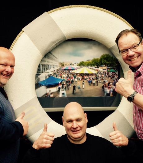 Bierfestival Apeldoorn keert volgend jaar terug