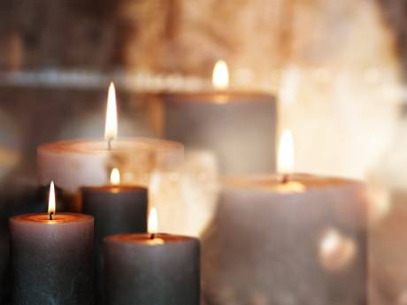 Inzameling voor uitvaart van 6-jarige Floris die overleed bij brand in Strijbeek