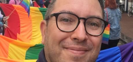Homo's en transgenders voelen zich niet altijd welkom bij sportclubs, Sportraad Hoeksche Waard pakt dit aan