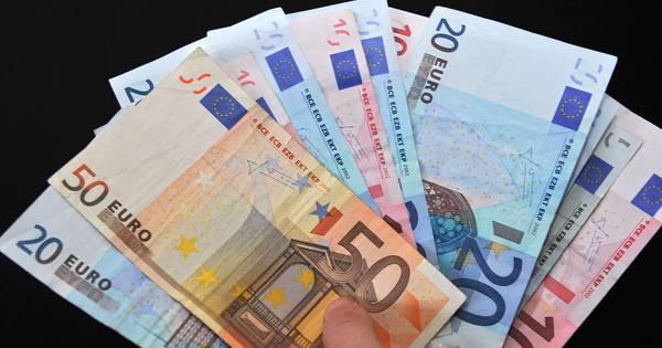contant geld Russisch seks in Enschede