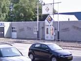 Jongerenwerk Moergestel verhuist naar Den Boogaard