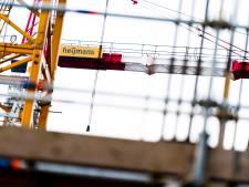 Stoppen met bouw sociale huurwoningen in Rijswijk valt slecht: 'Heel Zuid-Holland zucht onder tekort'