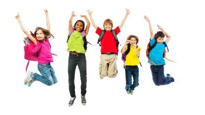 """""""Oudenaarde moet investeren in vaste opvangkrachten voor betere voor- en naschoolse opvang"""""""
