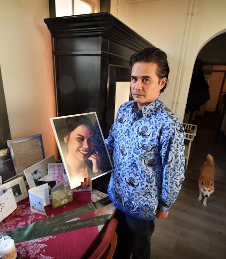 Bizarre incasso-affaire: drama met dodelijke afloop