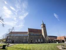 Weer een tegenvaller voor het klooster, Dinkelland legt al 3 miljoen euro bij