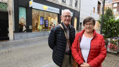 """Faillissement Thomas Cook treft Hasselts koppel: """"We wilden op 15 november naar Tenerife vertrekken, hopelijk komt het Garantiefonds tussen"""""""