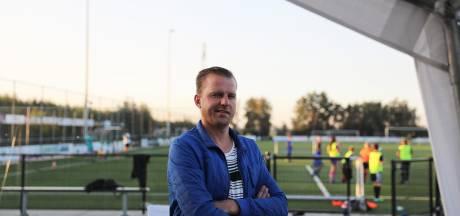 Is voetballen nog veilig? Vier wedstrijden in regio al afgelast na coronabesmettingen