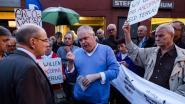 Dossier rond Arco belandt juridisch op de lange baan: verjaring niet uitgesloten