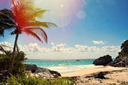 Droomjob alert: krijg 50.000 euro om 6 maanden op vakantie te zijn in Mexico