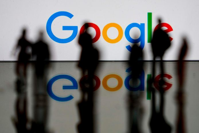 Google sluisde miljarden euro's naar belastingparadijs Bermuda.