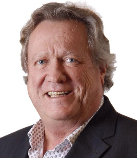 Drutens wethouder Springveld legt kritiek van slap beleid naast zich neer