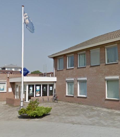 Wel samenwerking politiekorpsen Brabant en Limburg, geen gezamenlijke uitvalsbasis
