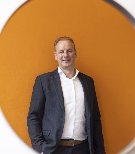 Qredits Almelo: 70 miljoen om startende en 'kleine' ondernemers te helpen