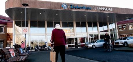 Geen hulp van leger voor St Jansdal in Harderwijk: 'Defensie kan niet overal zijn'