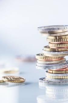 Les obligations d'Etat sont-elles encore intéressantes de nos jours?