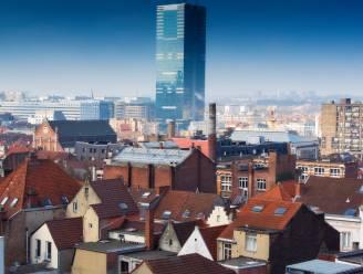 Brussel schakelt 'field agents' nu ook in voor mensen die terugkeren uit rode zone