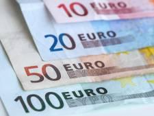 Ambtenaar van gemeente Doetinchem verduisterde ruim miljoen euro: 'Dit grijpt je bij de keel'